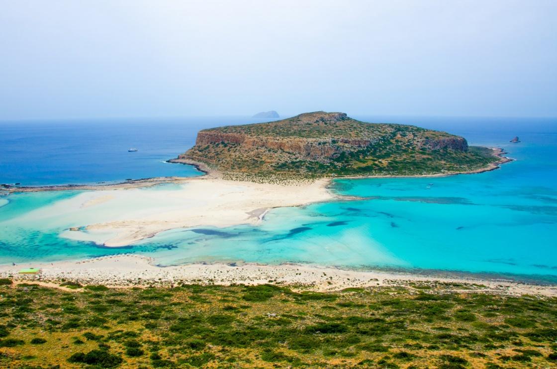 Best Hotel Kreta